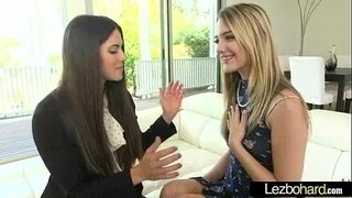 (Kenna-James-&-Aspen-Rae)-Teen-Girls-Make-Love-In-Front-Of-Cam-In-Hot-Lesbo-Sex-Show-mov-21