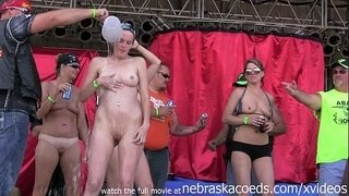 girls-with-sporty-small-tits-going-wild-stripping-in-amateur-wet-tshirt-contest
