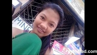 18-Yo-Faith-Sismar-from-Danao-Bohol