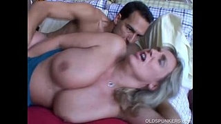 Big-beautiful-busty-blonde-Mom-loves-to-fuck