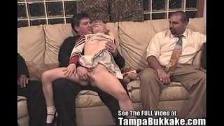 Bisexual-Britni-Gets-a-Tampa-Bukkake-Cheerleader-Bang!