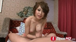 JAPAN-HD-Asian-babe-likes-cock-and-cumplay
