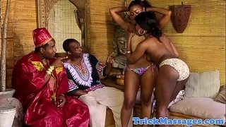 African-masseuses-grinding-and-fucking
