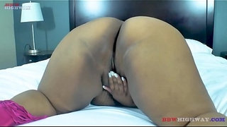 fat-ass-Berry-Gorgeous-returns-to-take-more-big-black-cock