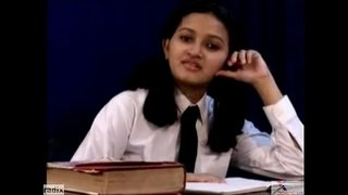 Horny-Indian-School-girl