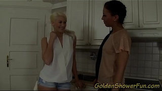 Sexy-lesbians-pissing
