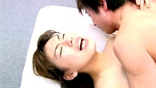 This-Japanese-MIlF-Goes-Wild-When-Fucked-Hard
