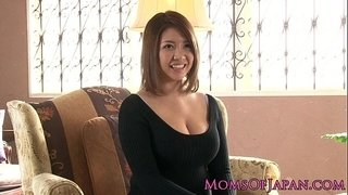 Mature-japanese-mommy-toyed-and-throatfucked