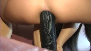 Petite-Kream-prolapses-and-squirts-from-brutal-dildo