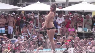 fantasy-fest-2013-dantes-pool-contest-hot-milfs-and-chicks-compete-for-cash