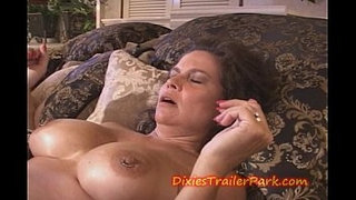 Two-MILFS-Creamed-on-a-BOAT