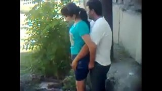 Indian-Boy-little-girl-fuck-in-park-public-place