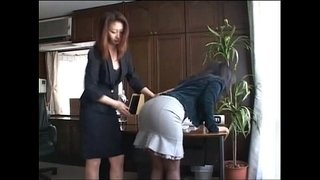 172-Spanking-whipping-for-over-due-bills