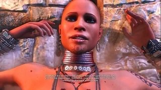 Far-Cry-3-Ending-Join-Citra-[1080p]-(HD)