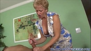 Wonderful-Blowjob-With-My-Hubby