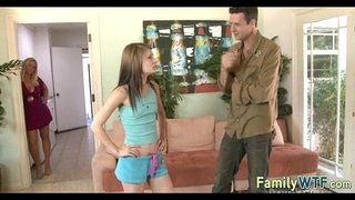 Husband-and-wife-fuck-the-babysitter-689