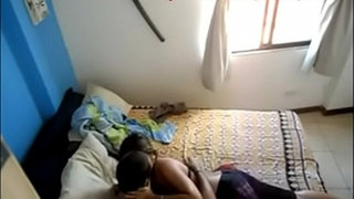 Indian-mms-wife-fuking-with-neigbour-husband-catch