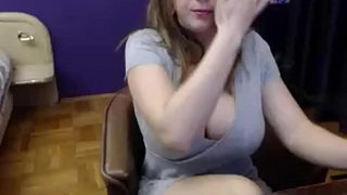terrific-nevada-in-cam-to-cam-with-girls-do-easily-on-pussyplay
