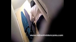 Hot-indian-girl-in-bathroom-taking-shower-naked-mms