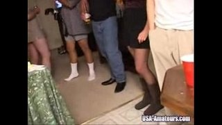 Amateur-American-Cuckold-Wife-Gets-Gangbanged-At-Private-Party-By-Husbands-Friends