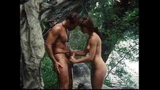 Tarzan-X-shame-of-Jane