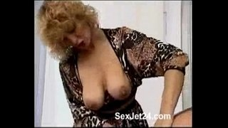 2-mature-blonde-ladies-fucking-a-young-man