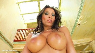 Big-boobs-Eliza-gets-her-tits-fucked-gonzo-style-on-Prime-Cups