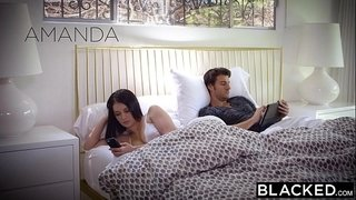 BLACKED-Amanda-Lane-First-Interracial