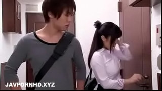 Japanese-teen-forced-fuck-by-neighbour