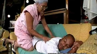 Mature-granny-Eva-seventy-one-year-old-with-the-man