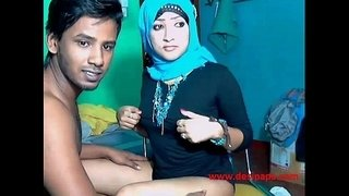 married-srilankan-indian-couple-live-webcam-show-sex