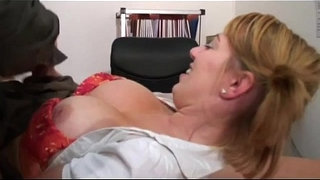 Naughty-slut-gets-punished-with-anal