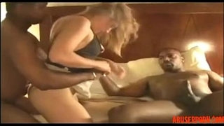 Gorgeous-Blonde-Wife-Used-by-2-Blacks,-Porn-39---abuserporn.com