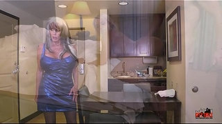 Auntie-and-the-Kinky-Cousins--caught-fuckin-coming-soon--Sally-D'angelo-Maria-Jade