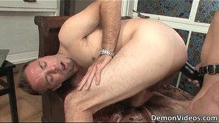 Aroused-nasty-dude-gets-tight-ass-fucked