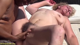 hairy-bush-68-years-old-granny-first-interracial-porn