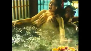 Old-japanese-erotic-movie