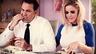 Busty-blonde-wants-her-friend's-Dad---Jessa-Rhodes