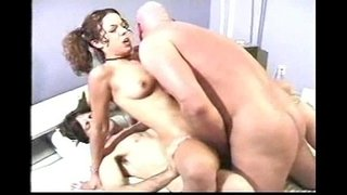 Sexy-Babysitter-(Fixed-Video)