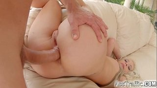 Ass-Traffic-Naughty-blonde-loves-it-in-the-ass