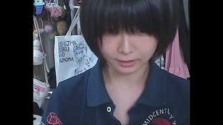 iiniku-ushijima-webcam
