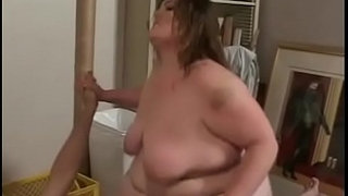 squirting-bbw-gets-fucked