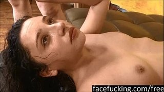 (new)-18-year-old-cutie-Becky-Sins-gets-her-throat-pounded-at-face-fucking