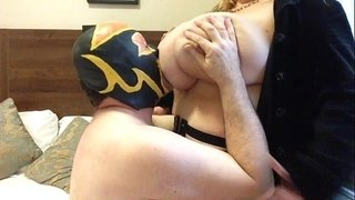 breast-worship-to-orgasm-from-BBWCurvy.com
