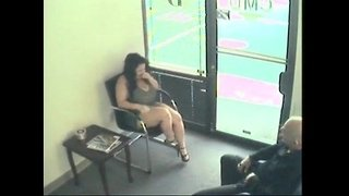 porn.com.Couple-Pass-Time-In-Waiting-Room-The-Hardcore-Way---PORN.COM