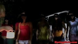 Real-amateur-teens-toyed-during-hazing-ritual