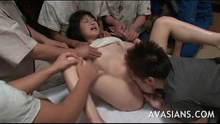 Small-tits-asian-teen-forced-to-use-sex-toys-and-deeply-fingered