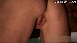 Young-model-ass-spanking