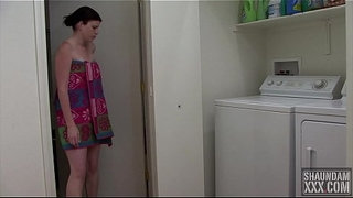 YOUNG-HOUSEWIFE-GETS-SLAMMED-WITH-BBC