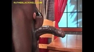 Big-Black-Cock-for-Two-White-Babes
